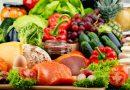 Sicurezza alimentare: adozione della legislazione generale
