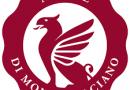 Accordo fra Banca MPS  e Consorziodel vino Nobile di Montepulciano