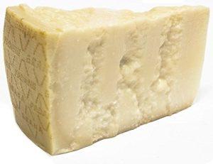 Export di formaggi e latticini in crescita