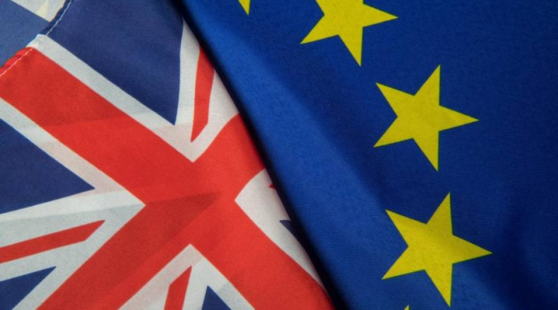 Brexit: accordo positivo