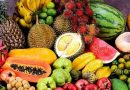 Frutticoltura tropicale nel Mezzogiorno