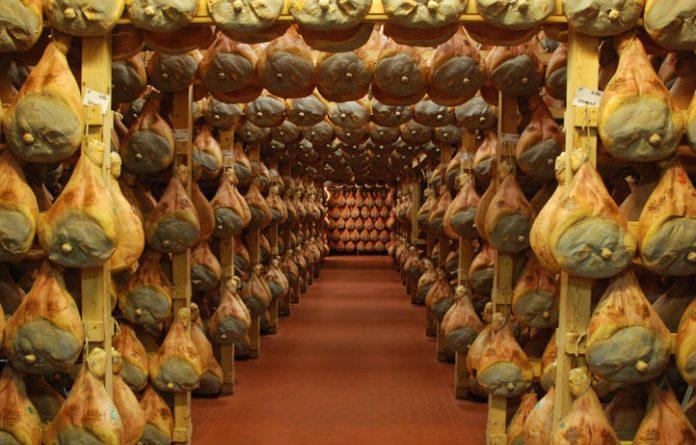 Approvato il nuovo Disciplinare del Prosciutto di Parma