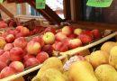 200 milioni di euro per la promozione dei prodotti agricoli