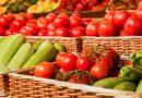 Intesa Sanpaolo e Confagricoltura  a supporto del sistema agricolo e agroalimentare italiano