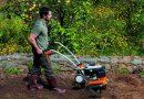 L'andamento meteo danneggia il mercato del gardening