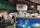 Aquafarm, il motore di ricerca per l'acquacoltura