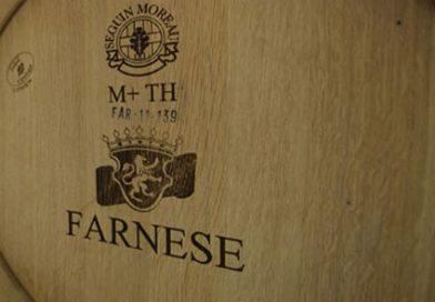 Farnese Vini passa alla statunitense Platinum Equity