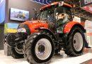 Meccanizzazione, le imprese agricole ripiegano sull'usato