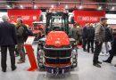 Mercato macchine agricole, un quadro disomogeneo