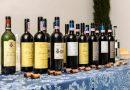 Dazi Usa vino  UIV in azione a fianco degli importatori americani