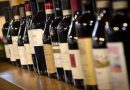 22,7 miliardi l'export Ue di vino