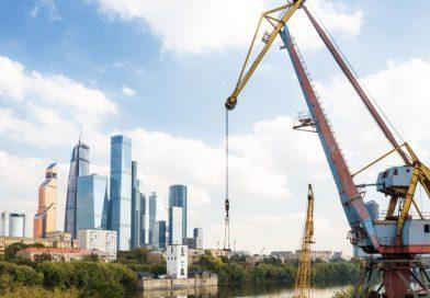 Inalca inaugura nuova piattaforma distributiva in Russia
