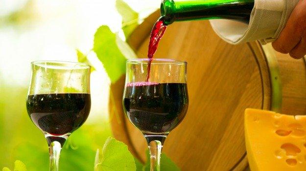 Vini Doc Sicilia: nel 2019 l'imbottigliato cresce a 95 milioni