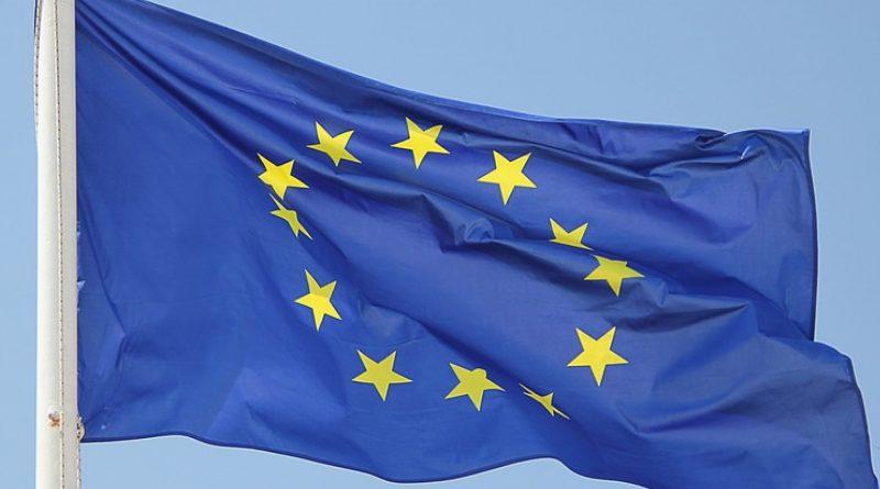 L'Unione europea, nei fatti, non esiste più