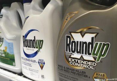 Bayer pagherà 9,8 miliardi di euro per risolvere i principali contenziosi di Monsanto
