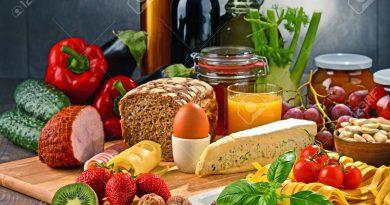 Anche l'alimentare rallenta nel 2020 secondo Food Industry Monitor
