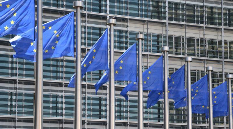 Consiglio Ue Agricoltura e Pesca