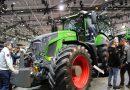 Mercato in rosso per le macchine agricole nel primo semestre 2020