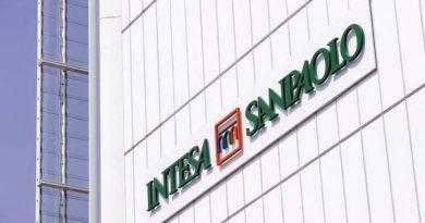 Coldiretti e Confapi sostengono Intesa Sanpaolo nella Ops su Ubi Banca