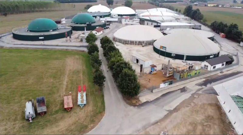 Il Consorzio Italiano Biogas incontra gli imprenditori agricoltori piemontesi