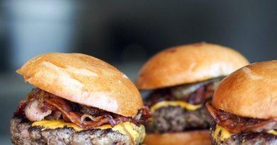 Allevatori sconfitti sulla carne sintetica