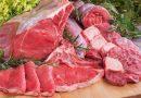 L'Europa ci invade con carne bovina straniera