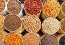 Import/export cerealicolo in Italia nei primi sette mesi del 2020