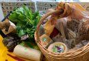3,3 miliardi di euro il bio in Italia