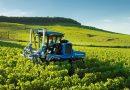 Terzo trimestre positivo per CNH Industrial