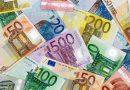 Dall'Ue 8 miliardi di euro per la ripresa