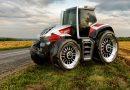 Steyr, New Holland Agriculture, Case Construction Equipment e FPT Industrial vincono i prestigiosi Good Design Awards 2020