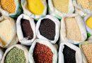 Import/export cerealicolo in Italia nei primi dieci mesi del 2020