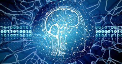 IA e ricerca italiana: al via il progetto Circular Health for Industry sostenuto dalla Fondazione Compagnia di San Paolo
