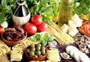 Giù del 5% le esportazioni agroalimentari italiane
