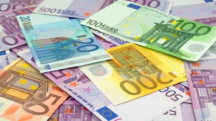 Imprese in crisi di liquidità, Confagricoltura: necessario prorogare e rafforzare le misure per la ripresa