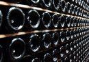 Nel primo trimestre del 2021 export vino calato del 20%,