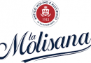 Cassa Depositi e Prestiti, Intesa Sanpaolo, MIPAAF e La Molisana insieme per il nuovo contratto di filiera dedicato al settore cerealicolo