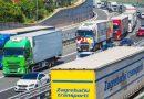 Con record petrolio bolletta logistica Italia sale a 13 Miliardi
