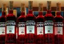 Moët Hennessy joint venture con Campari per l'e-commerce