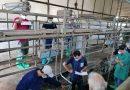 Formazione per tecnici SCM A.I.A. in Lombardia