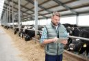 Cia pronta a guidare la rivoluzione digitale dell'agroecologia