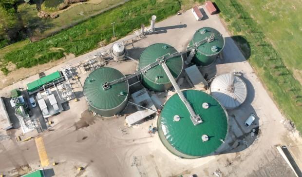 L'impegno del settore biogas e biometano da agricoltura verso la neutralità carbonica e la transizione agroecologica