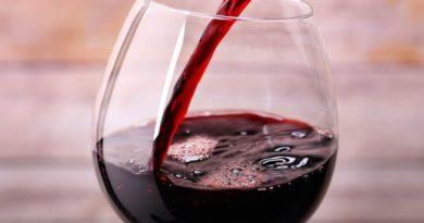 FederBio ha firmato a SANA 2021 il Manifesto Slow Food, per il vino buono, pulito e giusto
