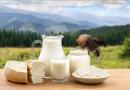 Mipaaf: riunita la filiera lattiero-casearia